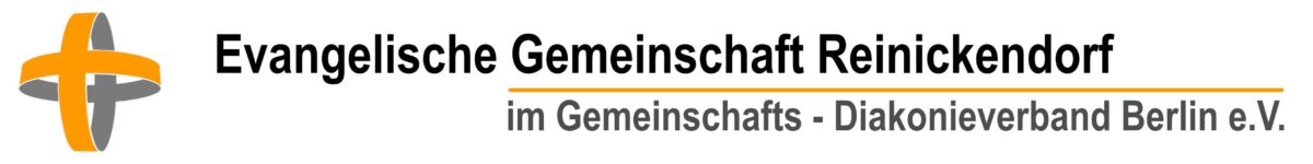 Evangelische Gemeinschaft Reinickendorf